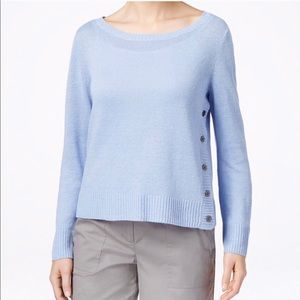 Eileen Fisher NWT 3X Sweater